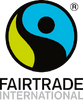 Label Fairtrade Lucette Boutique éco-responsable au Mans