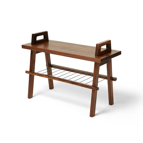 B3 bench - All benches ship for free in Canada!