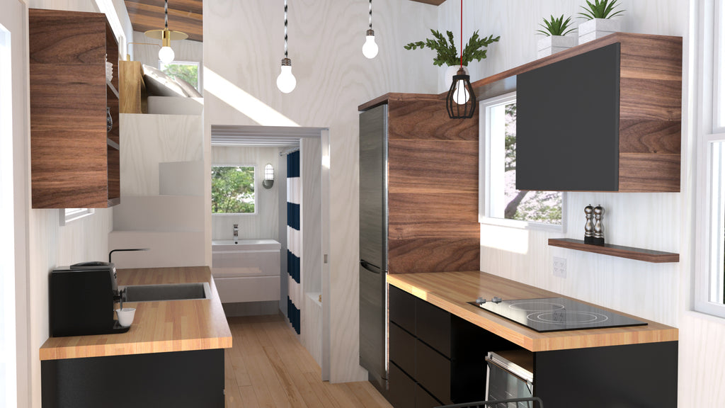 tiny-house-atelier-praxis-kitchen-bathroom