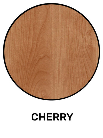Us & Coutumes | Cherry wood texture