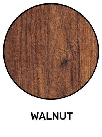 Us & Coutumes | Walnut wood texture