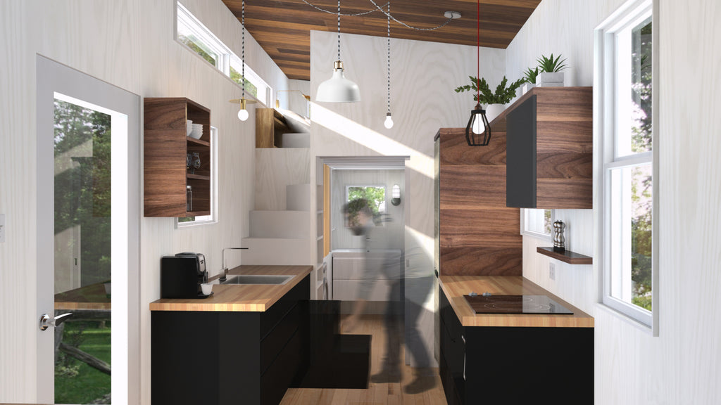 tiny-house-atelier-praxis-kitchen-view
