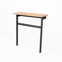 C5 console table - Us & Coutumes