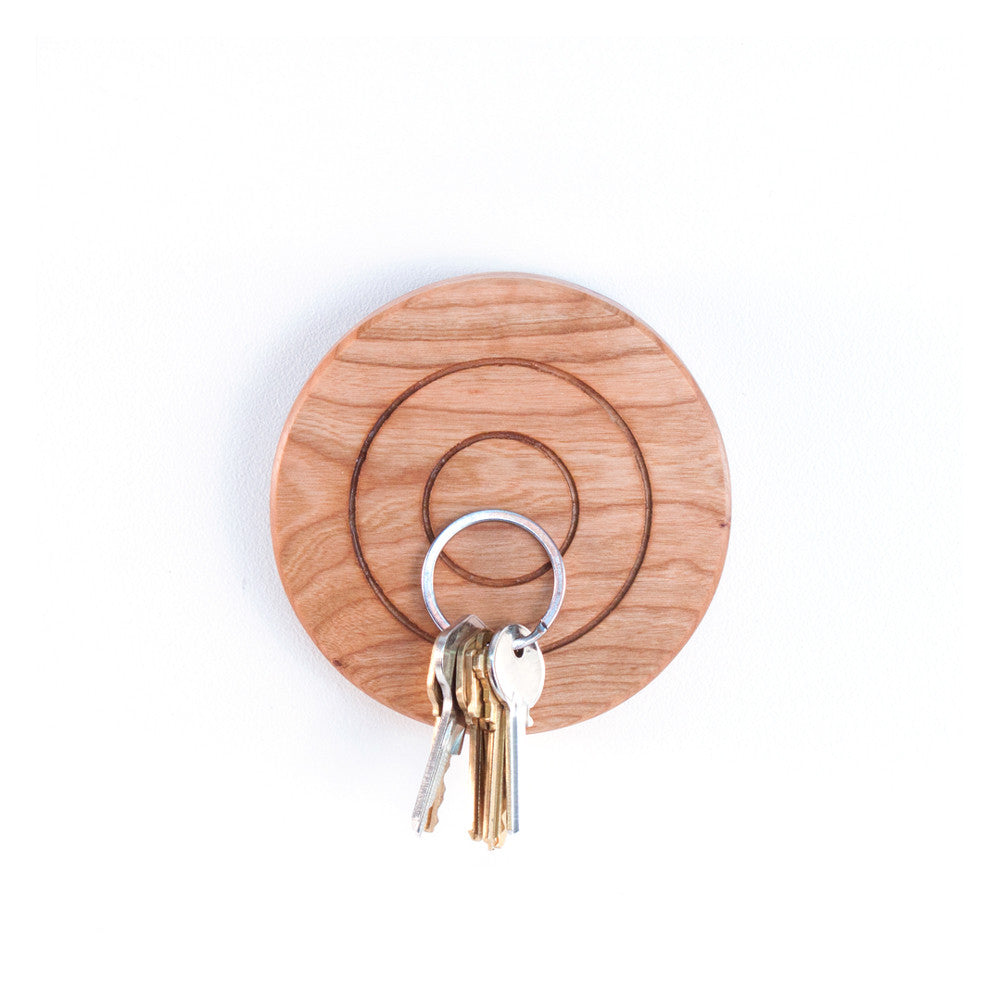 Magnetic key holder - Us & Coutumes