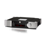 MOON 740P Preamplifier