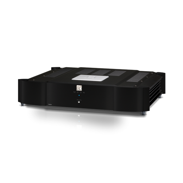 MOON 760A Dual Mono Power Amplifier