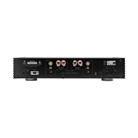 MOON 330A Stereo Power Amplifier
