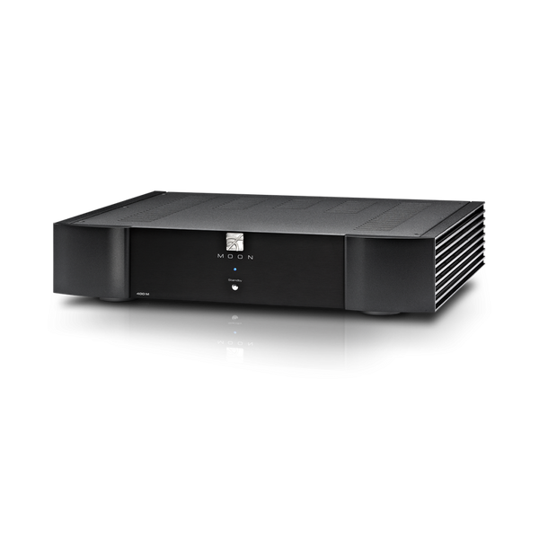 MOON 400M Mono Power Amplifier (Pair)