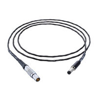Nordost QRT Q Source DC Cable