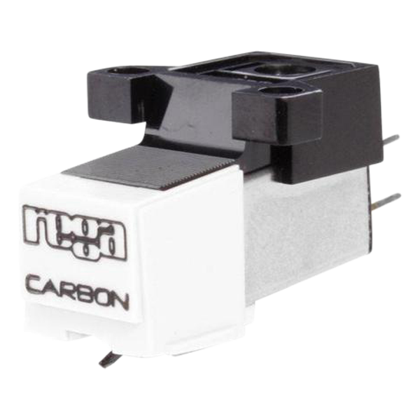 Rega Carbon Moving Magnet Phono Cartridge