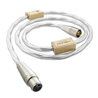 Nordost Odin 2 Digital Interconnect
