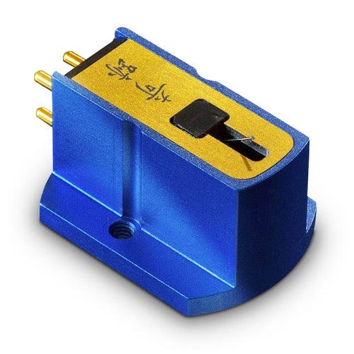 Kiseki Blue NS Phono Cartridge
