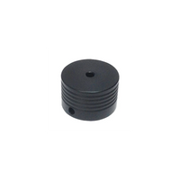 VPI Two Speed Pulley - A0024