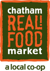 Chatham Real Food Market Co-op
