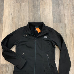 Primary Photo - BRAND: NORTHFACE STYLE: JACKET OUTDOOR COLOR: BLACK SIZE: M SKU: 137-137177-26409