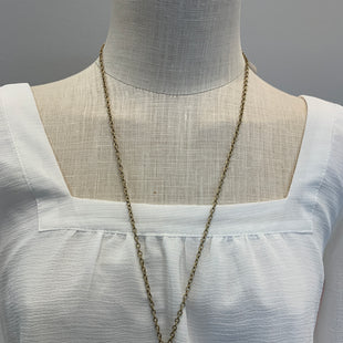Primary Photo - BRAND: CLOTHES MENTOR STYLE: NECKLACE SKU: 137-137177-19250
