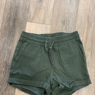 Primary Photo - BRAND: RD STYLE STYLE: SHORTS COLOR: GREEN SIZE: S OTHER INFO: BRAND NEW FROM STITCHFIX SKU: 137-137191-2178