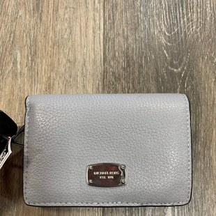 Primary Photo - BRAND: MICHAEL KORS STYLE: WALLET SIZE: SMALL SKU: 137-137160-27808
