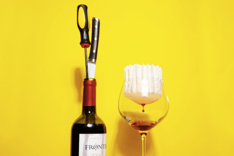 https://www.rd.com/list/open-wine-without-corkscrew/