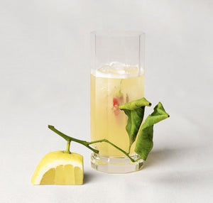 Mikks Cocktails