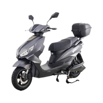 GIO Falcon Electric Scooter