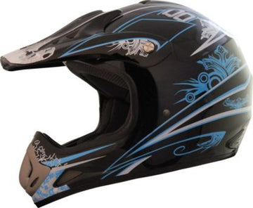 Helmet Motorcross PHX (Adults)