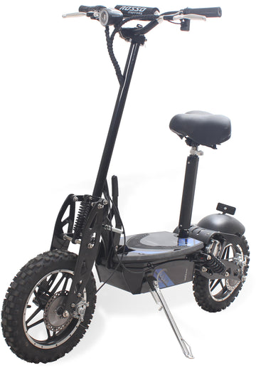 Cobra Scooters