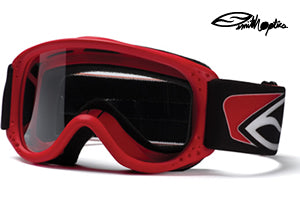 Goggles PHX MX GPro Youth