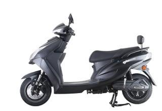 Electric Scooter Phoenix