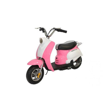 Swift Moped