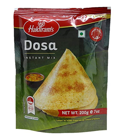 Haldiram Mix Dosa