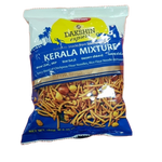 Haldiram  De Kerala Mixture
