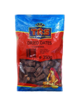 Dried Dates Trs