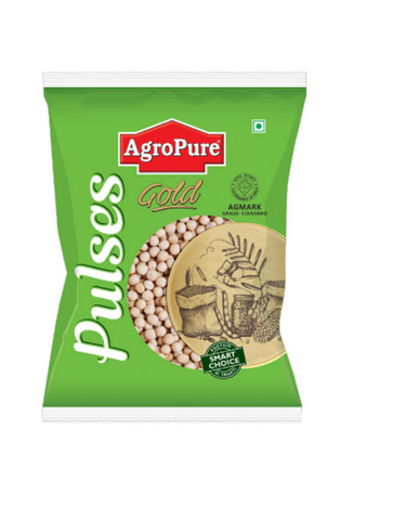 Yellow Peas Agro