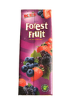 Keo Forest Fruit Juice - 1L