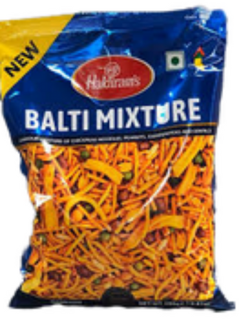 Haldiram Balti Mixture