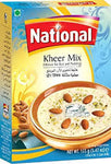 Kheer Mix National