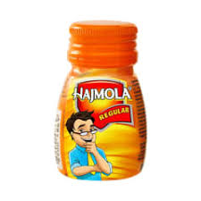 Hajmola Regular Dabur
