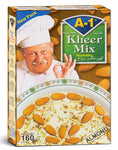 Kheer Mix A-1 Almond