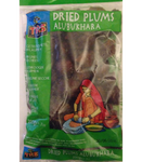 Dried Plums Alubhukhara Trs