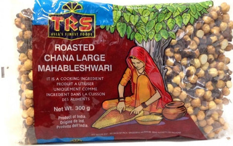 Roasted Chana Daria Gota Trs