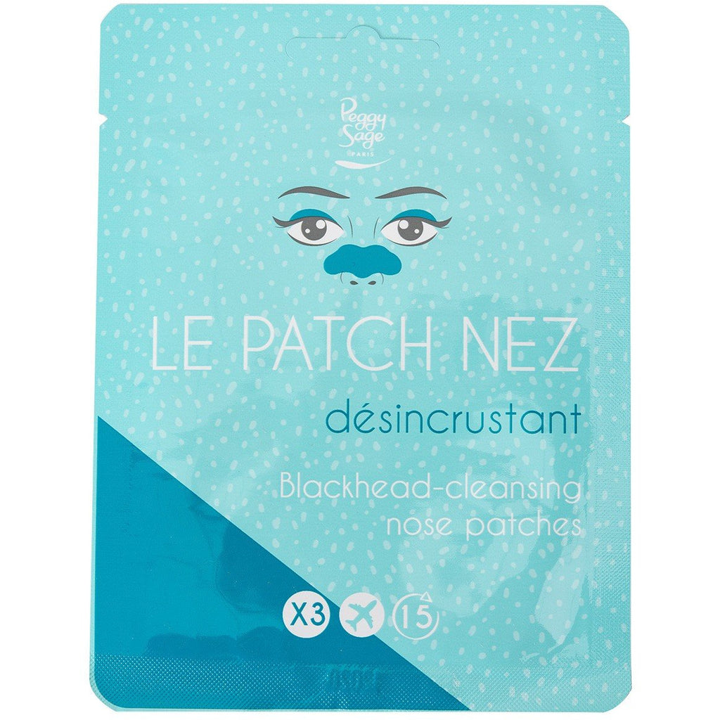Peggy Sage Patch NASO-Purificanti