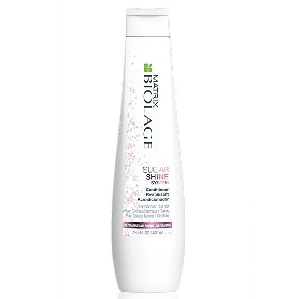 Biolage Sugarshine Conditioner 400 ml