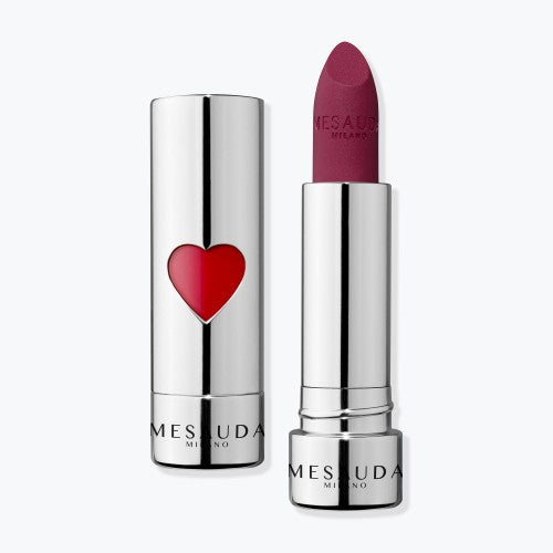 Mesauda Rossetto Matt ONE LOVE