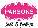 Parsons Gifts & Boutique
