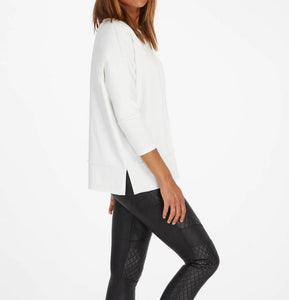 Spanx Perfect Length Top