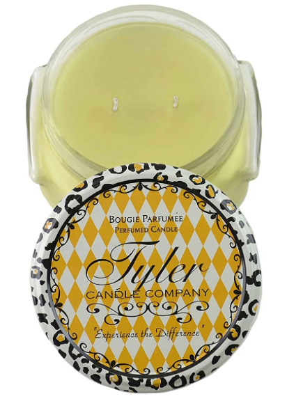 Tyler Candle Limelight