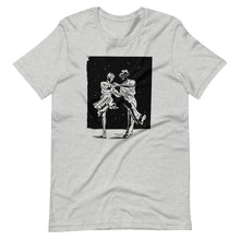 Load image into Gallery viewer, Lollies by Gotcha La Boom | Short-Sleeve Unisex T-Shirt