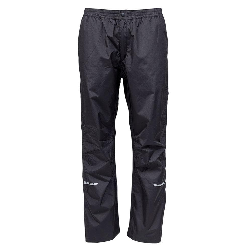 Ocean High Performance broek regular/lang