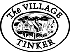 The Village Tinker